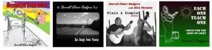 Albums-4-Images-crop